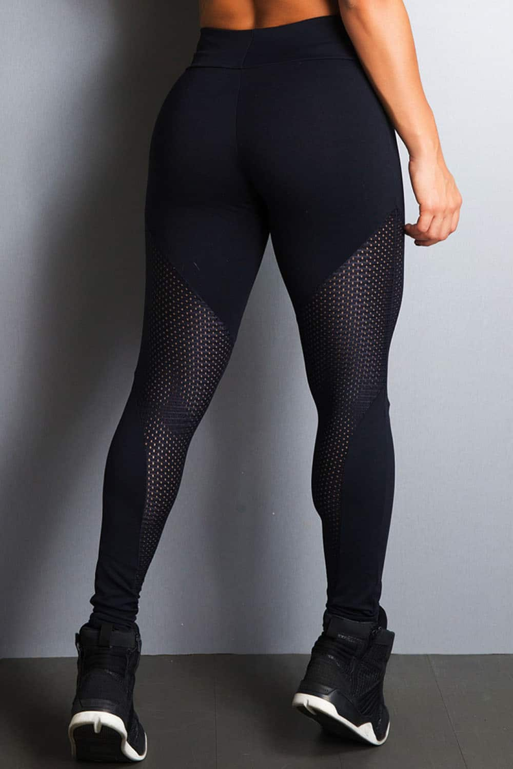 AirFlow_Leggings