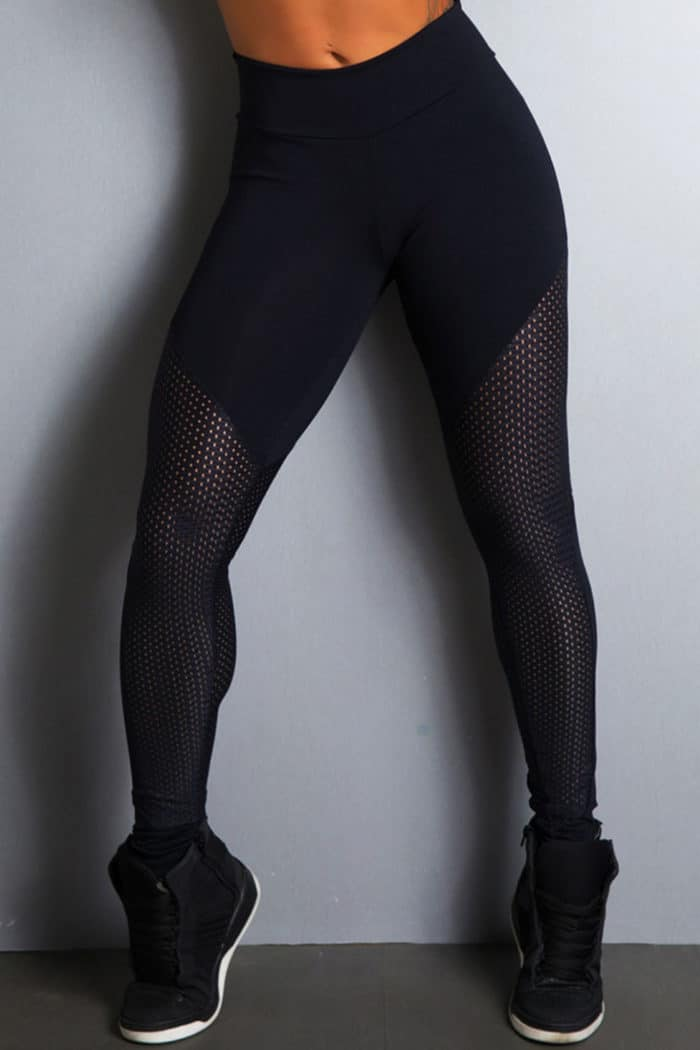 AirFlow_Leggings1
