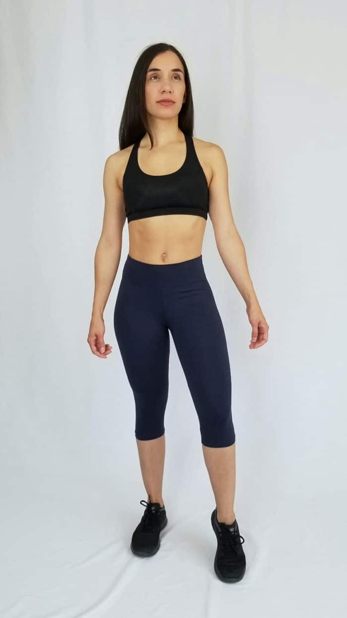 Cropped-Leggings-NavyBlue_photo2