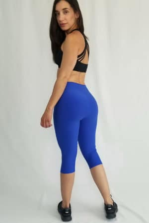 Cropped-Leggings-RoyalBlue_photo2
