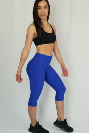 Cropped-Leggings-RoyalBlue_photo3