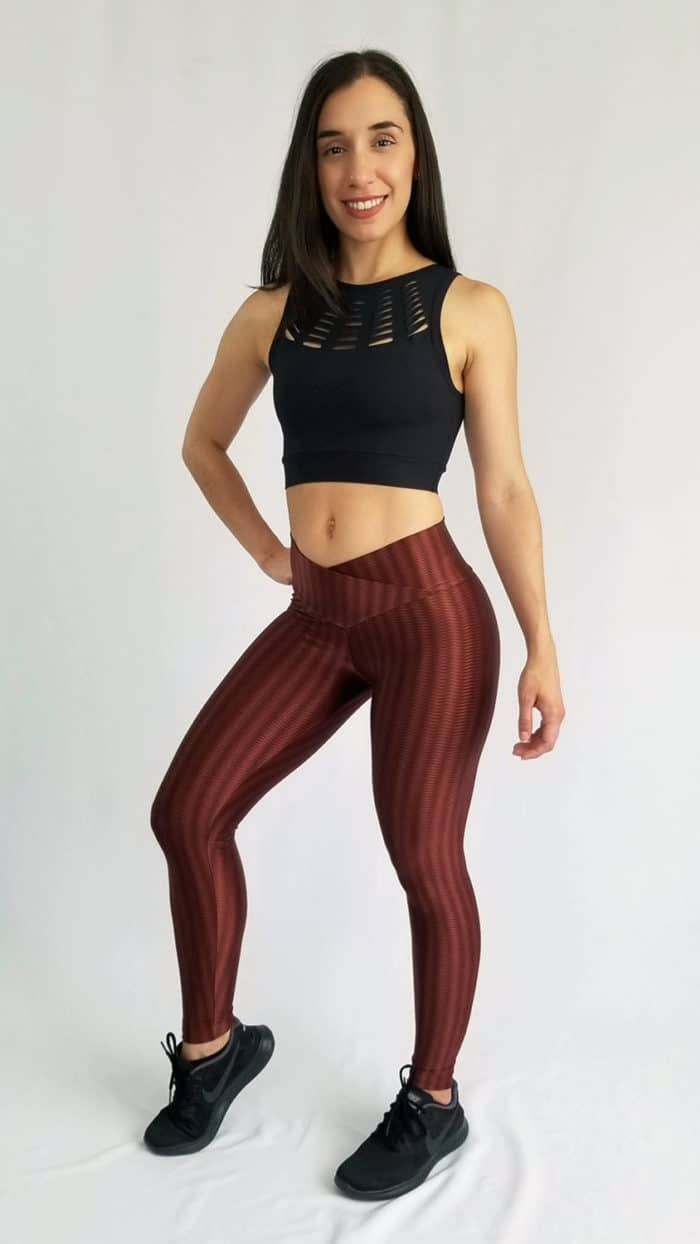 Metallic_Leggings_Bronze_photo2
