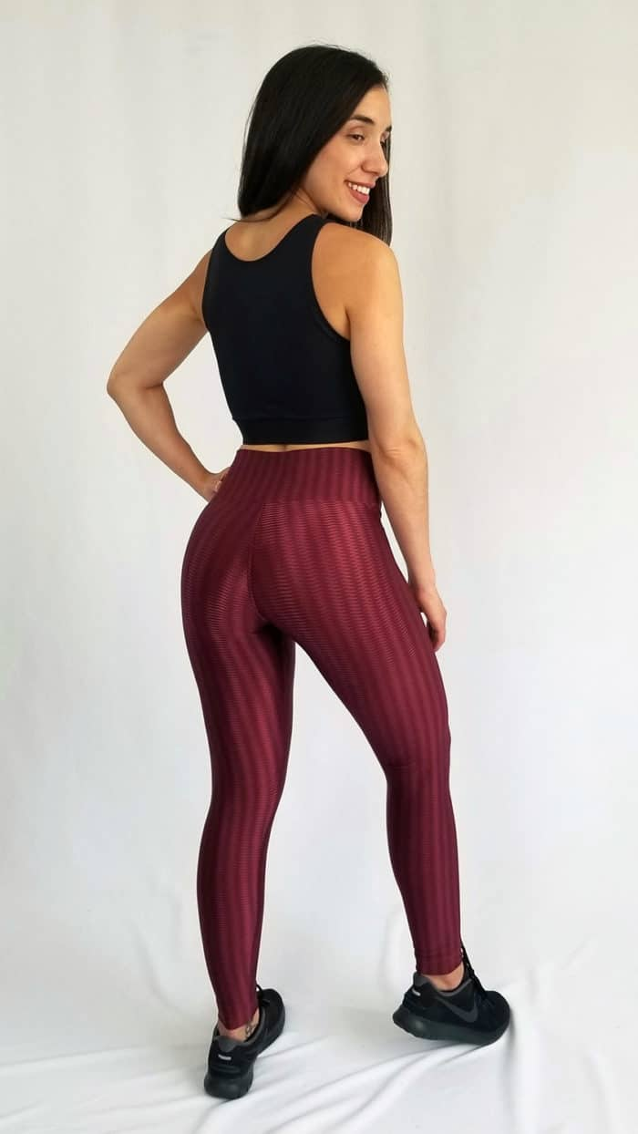 Metallic_Leggings_Burgundy_photo2