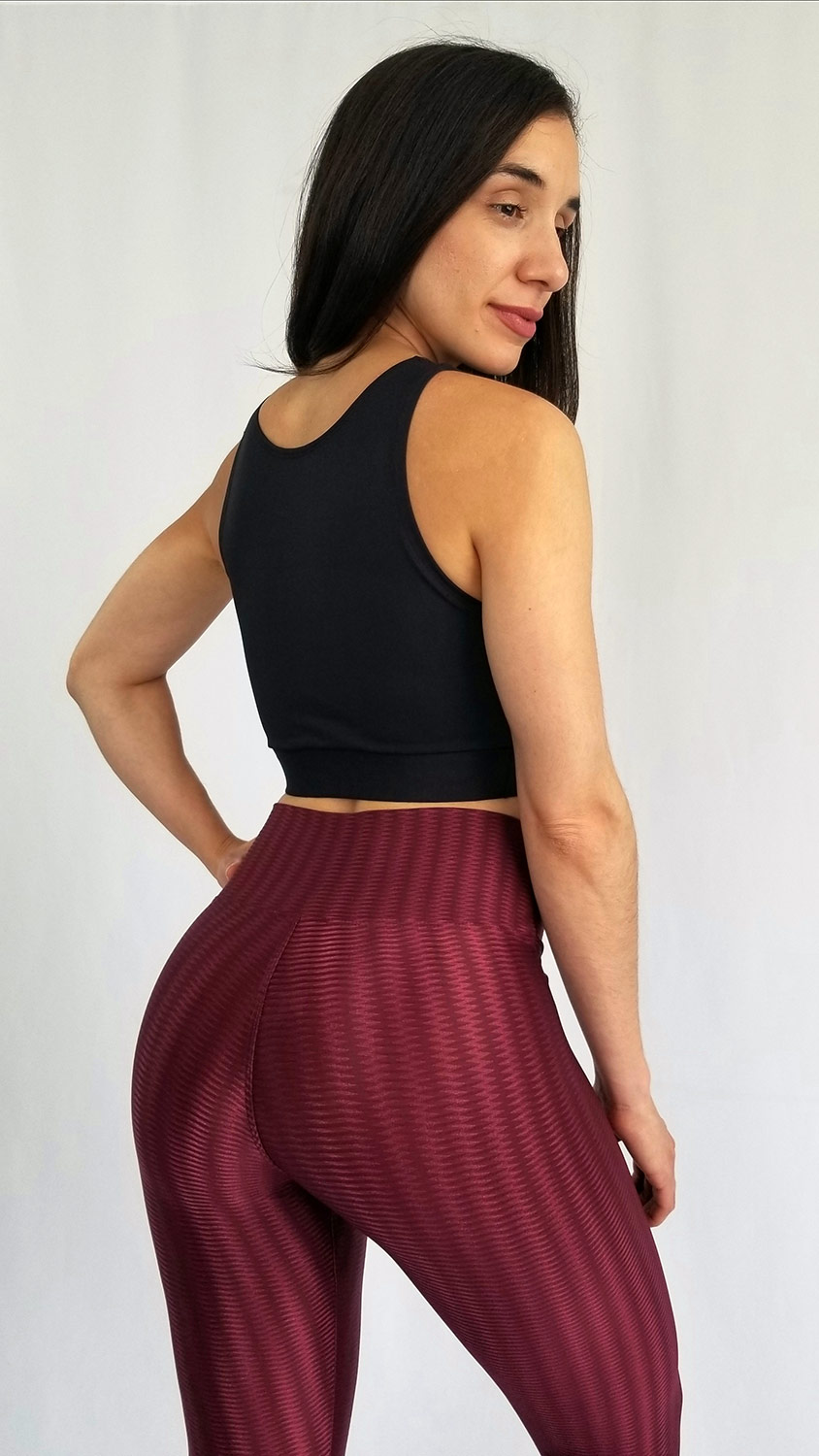 Metallic_Leggings_Burgundy_photo3
