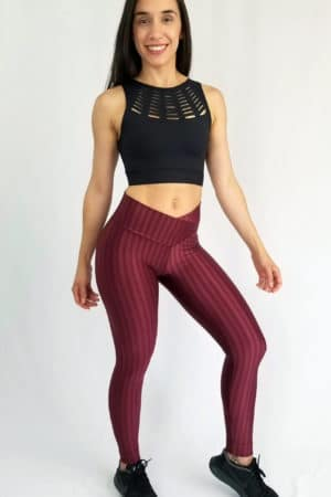 Metallic_Leggings_Burgundy_photo4