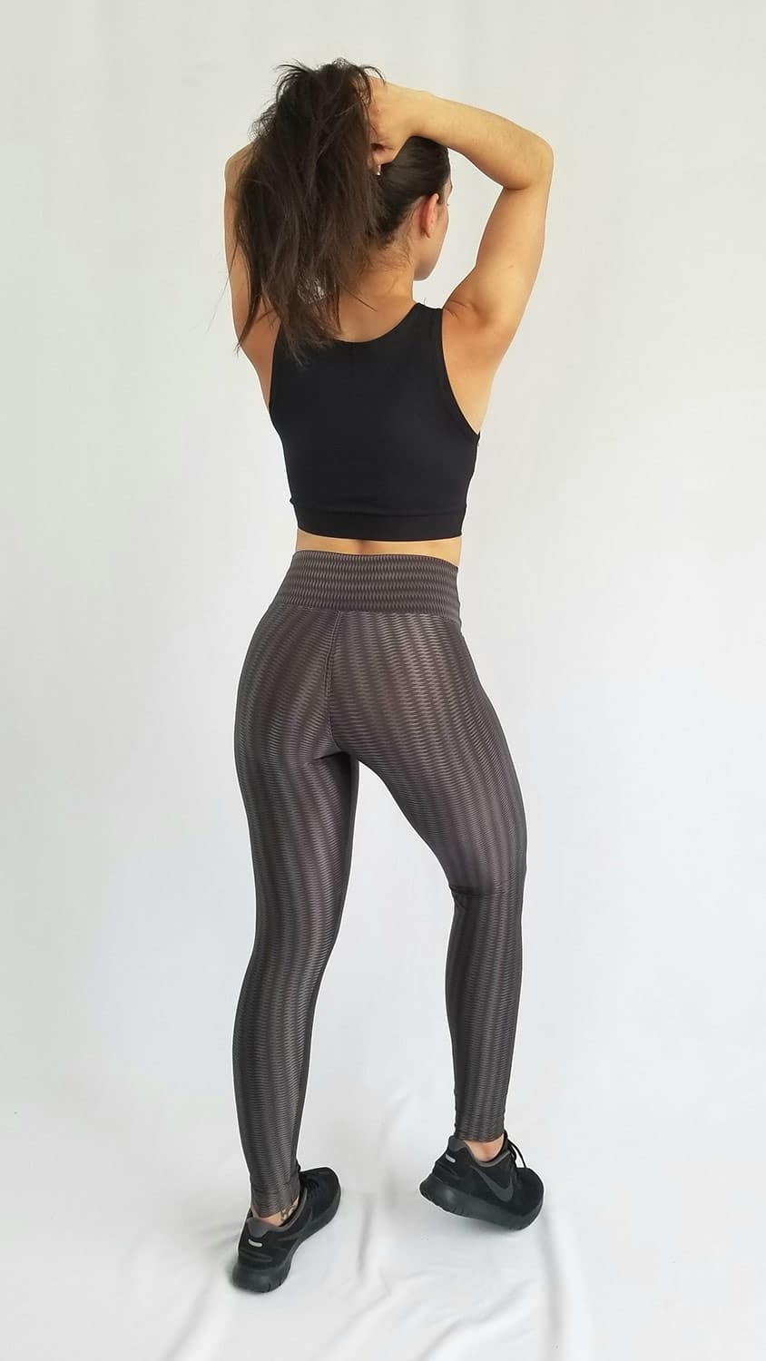 Metallic_Leggings_Dark_Grey_photo1