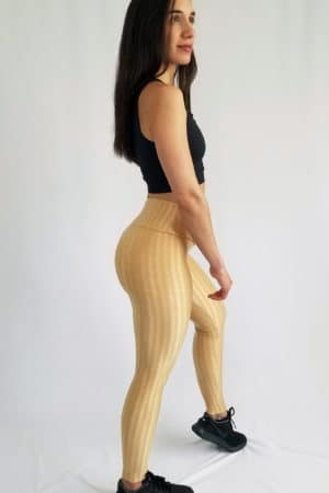 Metallic_Leggings_Gold_photo1