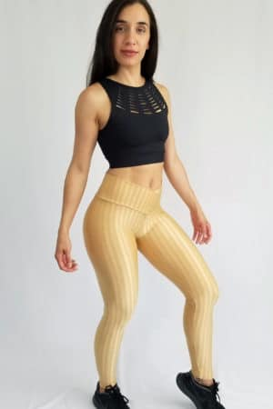Metallic_Leggings_Gold_photo2