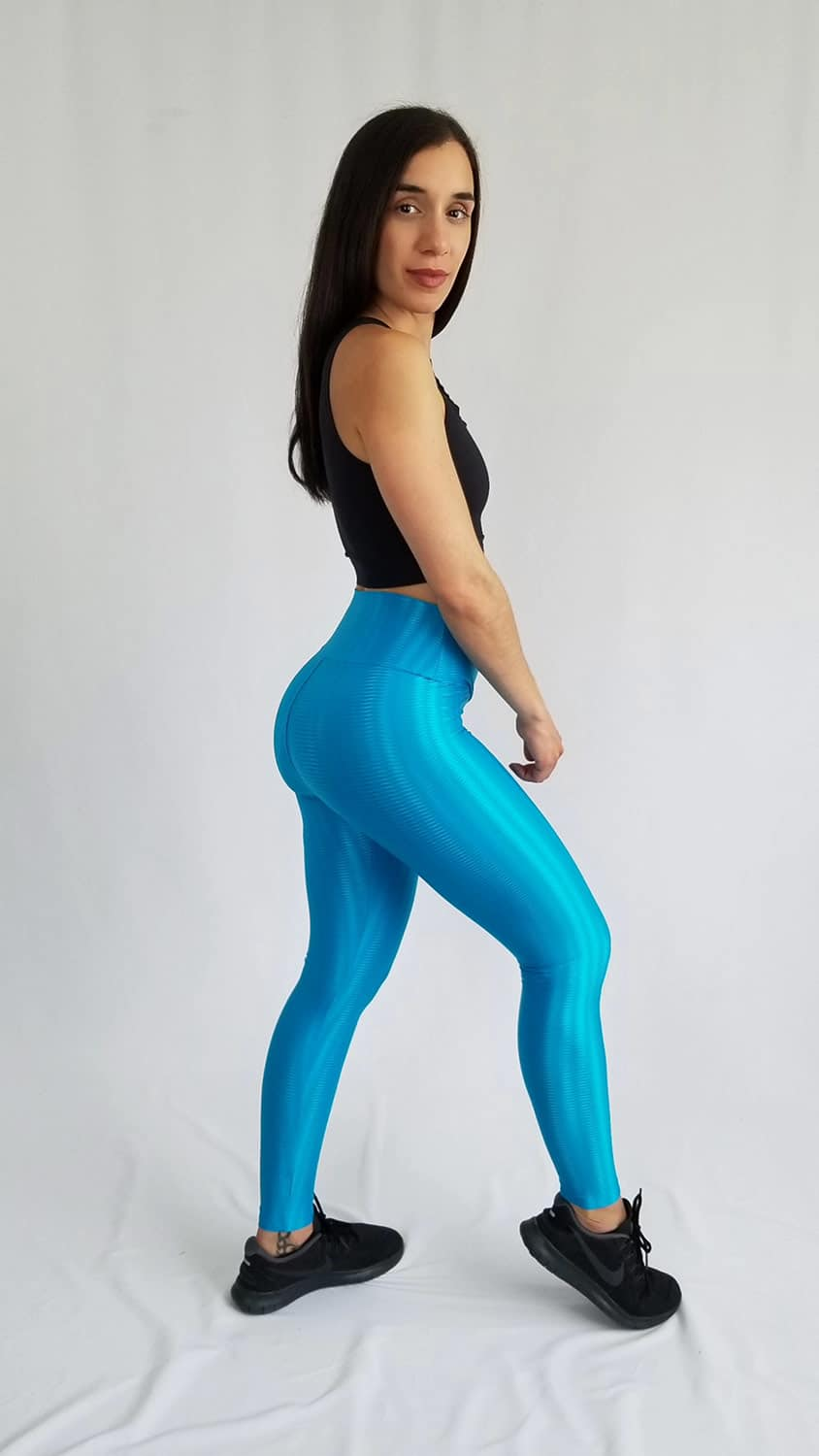 Metallic_Leggings_Light_Blue_photo2