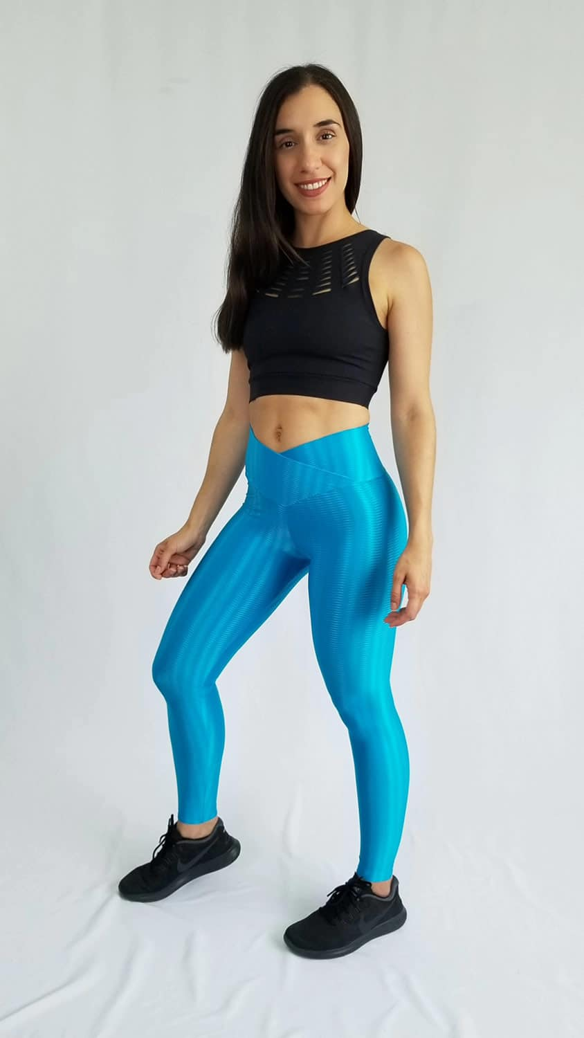 Metallic_Leggings_Light_Blue_photo4