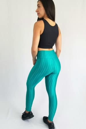 Metallic_Leggings_Mermaid_Green_photo2