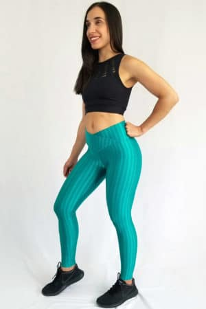 Metallic_Leggings_Mermaid_Green_photo3