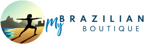 My Brazilian Boutique Logo